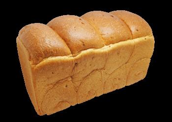 玄氣堂 人気No.2 玄米食パン
