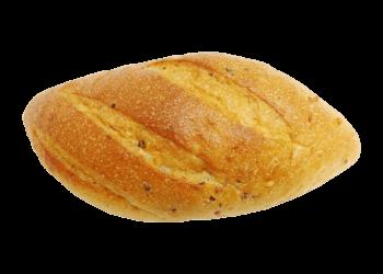 玄氣堂 玄米十六雑穀パン